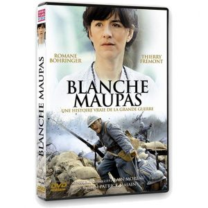 blanche-maupas
