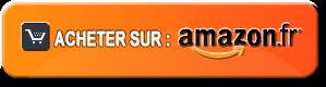 Acheter ce livre sur le site Amazon.fr